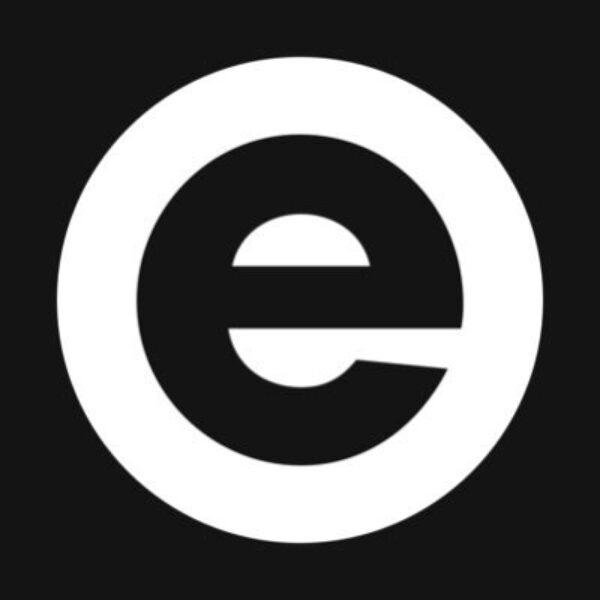 Ether Creative